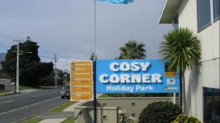 Cosy Corner Holiday Park