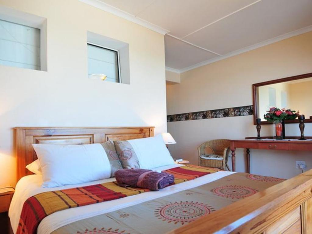 See all 40 photos Strandfontein Accommodation