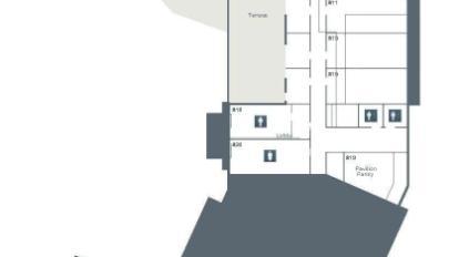Agoda Hilton Garden Inn Asheville Downtown Best Prices For