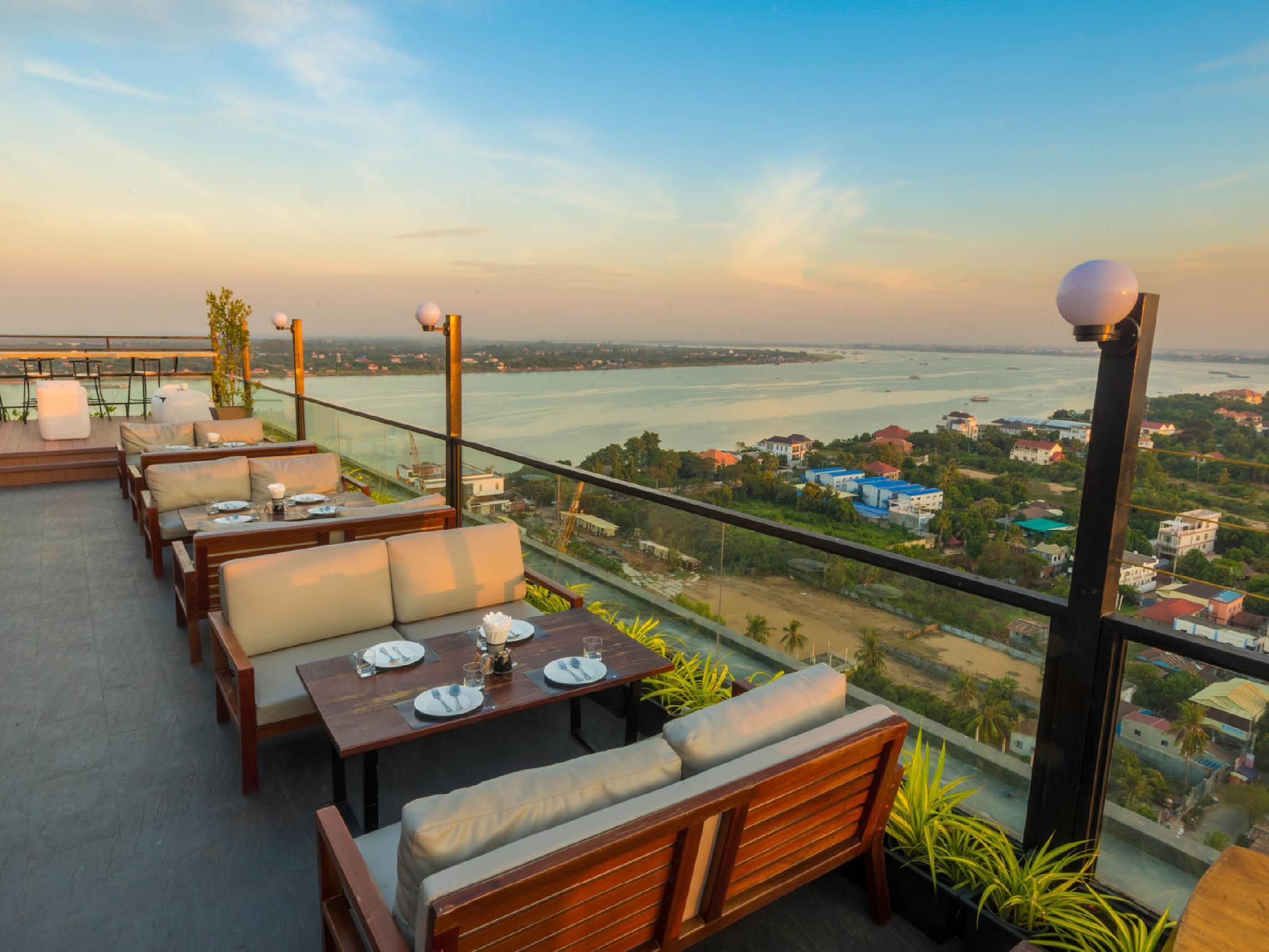 mekong view tower 1 in phnom penh room deals photos reviews rh agoda com