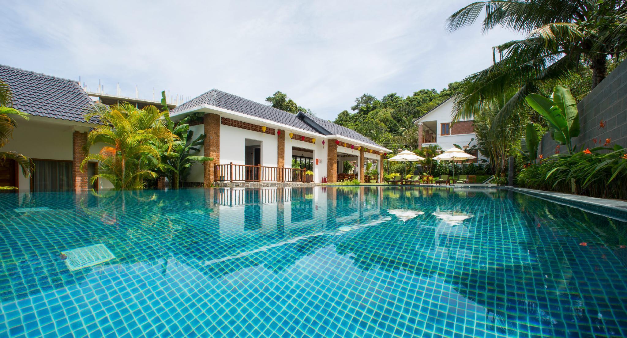 nadine phu quoc resort phu quoc island from 40 save on agoda rh agoda com