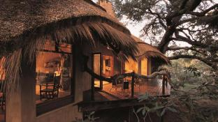Pondoro Game Lodge - All Inclusive