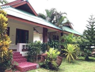 Aonang Friendly Bungalow