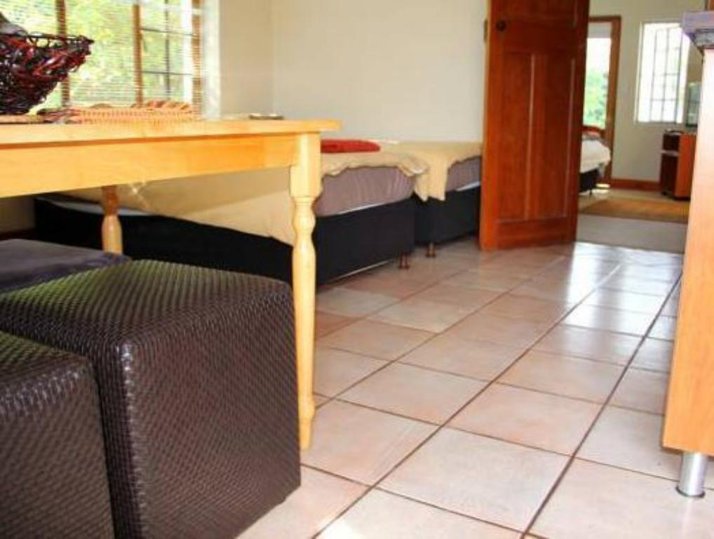 Vedi tutte le 40 foto Hillview Self Catering Apartments