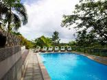 Thara Bayview Private Pool Villa