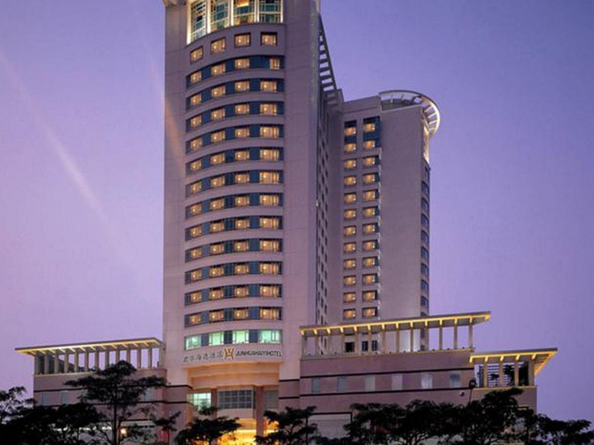 guangdong province province hotels best rates for hotels in rh agoda com