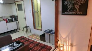 #205 Apartment in Sapporo ALMAZ PLACE