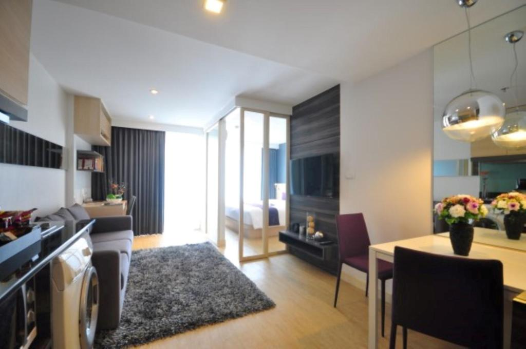 See all 35 photos Arize Hotel Sukhumvit