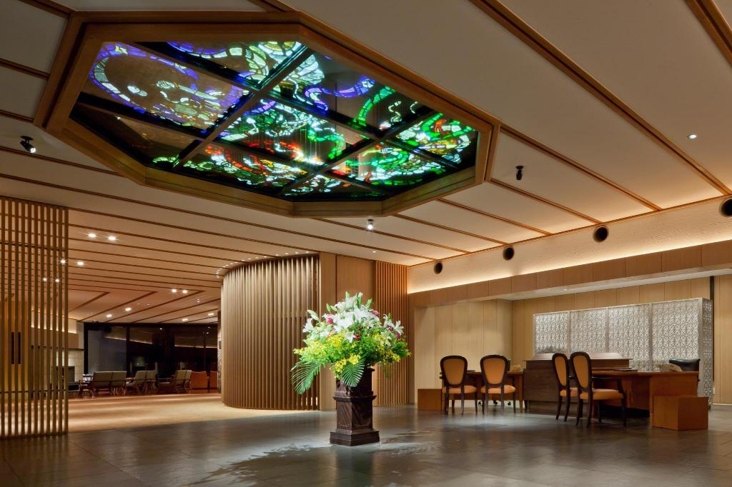 「金谷ホテル 鬼怒川」の画像検索結果
