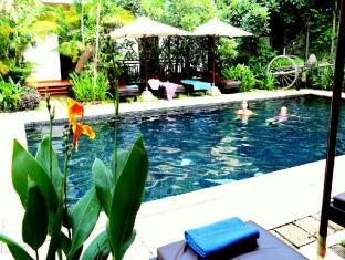 Angkor RF Boutique Hotel