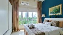Spacious Family 3rooms Sri Hartamas near MITEC