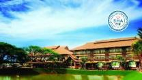 Kong Garden View Resort