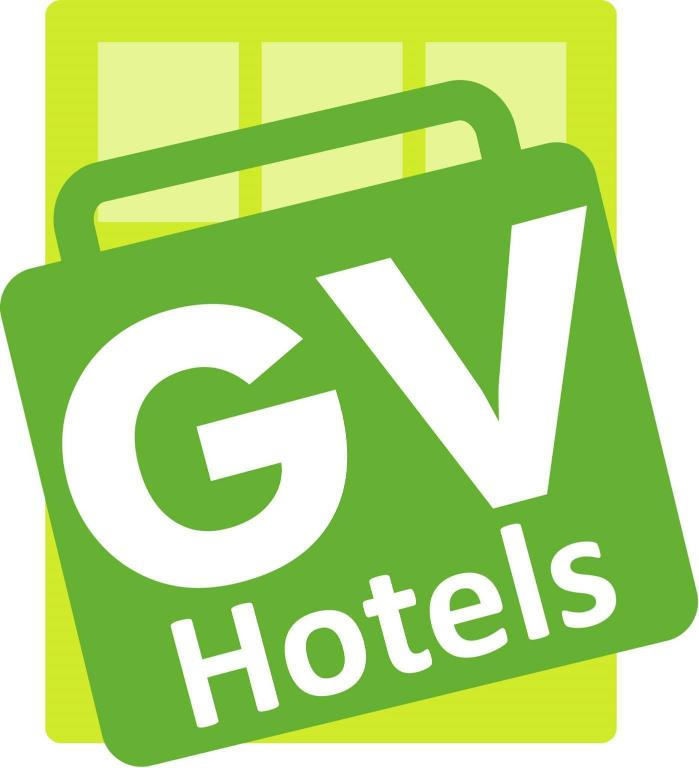 Basic Double GV Hotel Camiguin