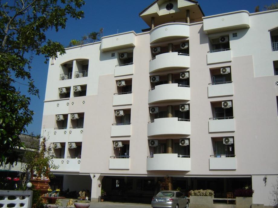 m in korat service apartment room deals reviews photos rh agoda com