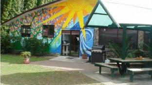Hotel Ahipara Holiday Park