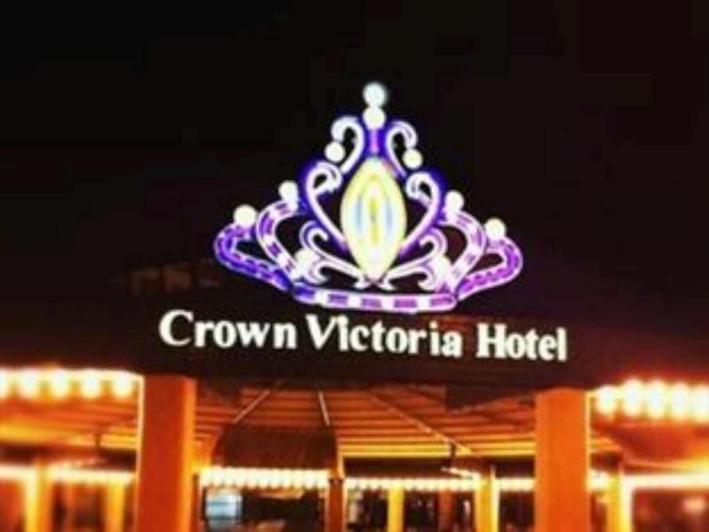 Informasi Lengkap Crown Victoria Hotel Tulungagung