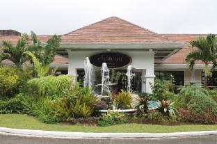 Chateau Royale Hotel Resort & Spa