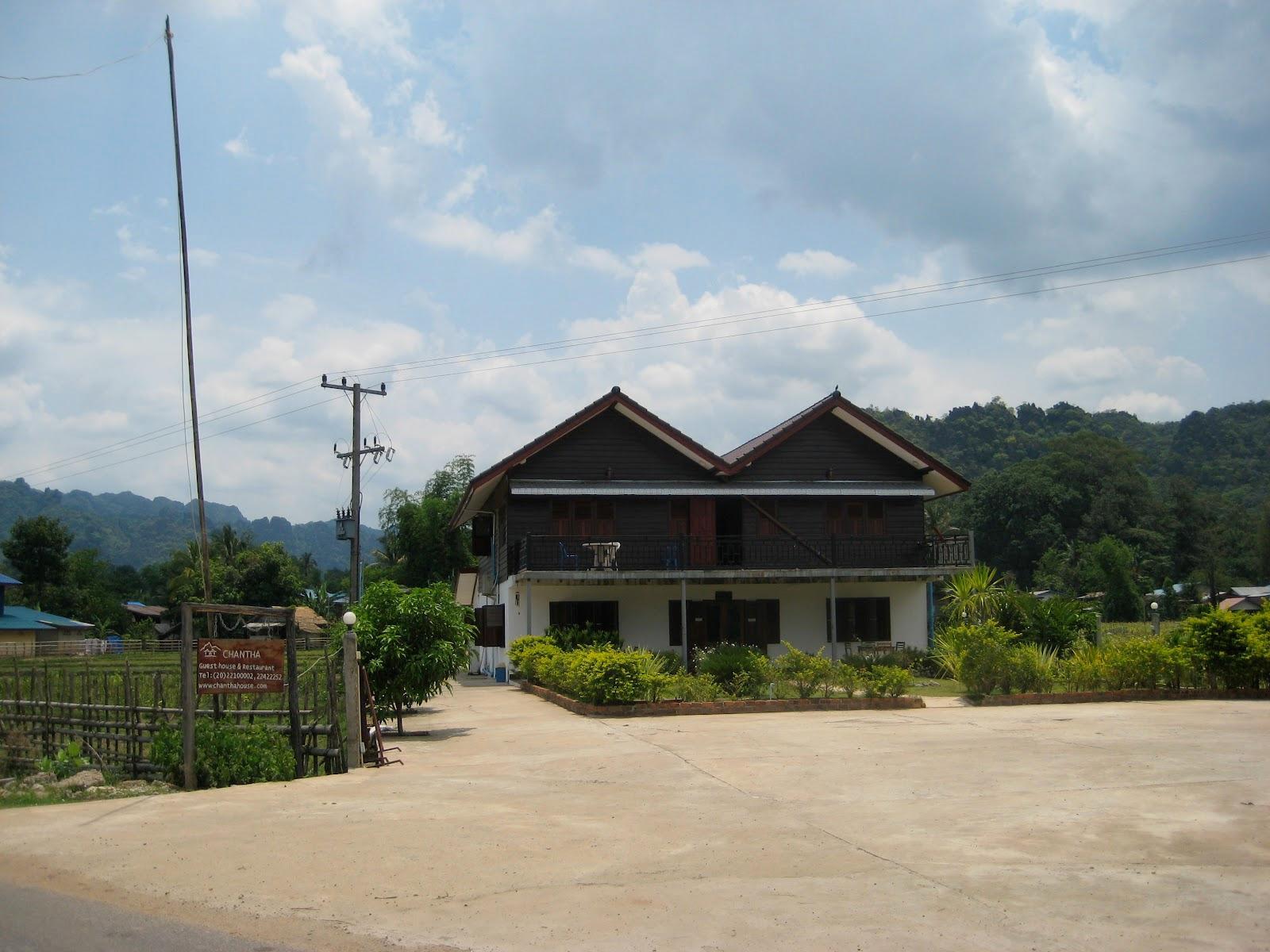 kong lor cave map and hotels in kong lor cave area koun kham rh agoda com