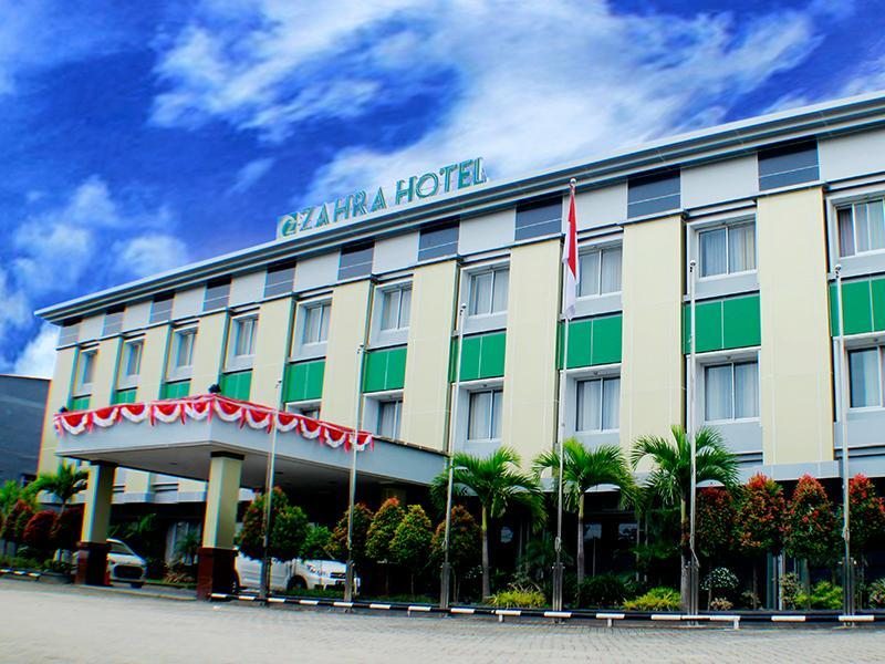 south east sulawesi province hotels best rates for hotels in south rh agoda com