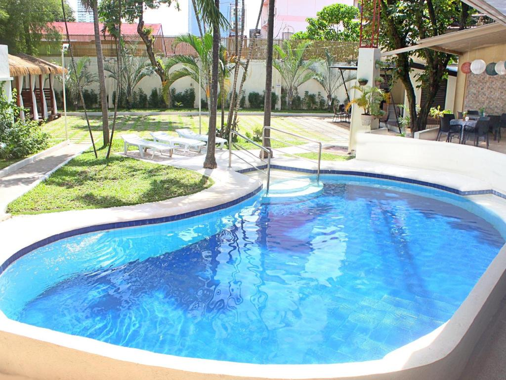 More about Vacation Hotel Cebu