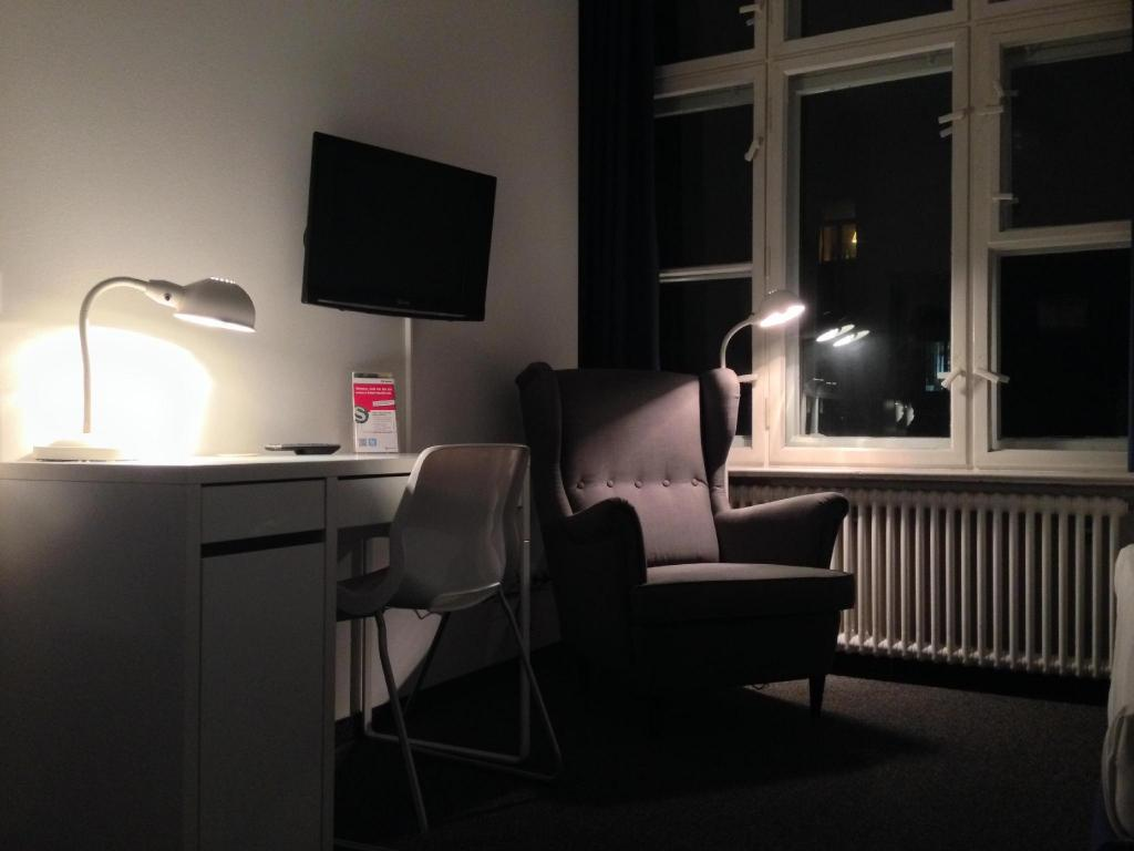 Hotel 103 berlin germany photos room rates & promotions