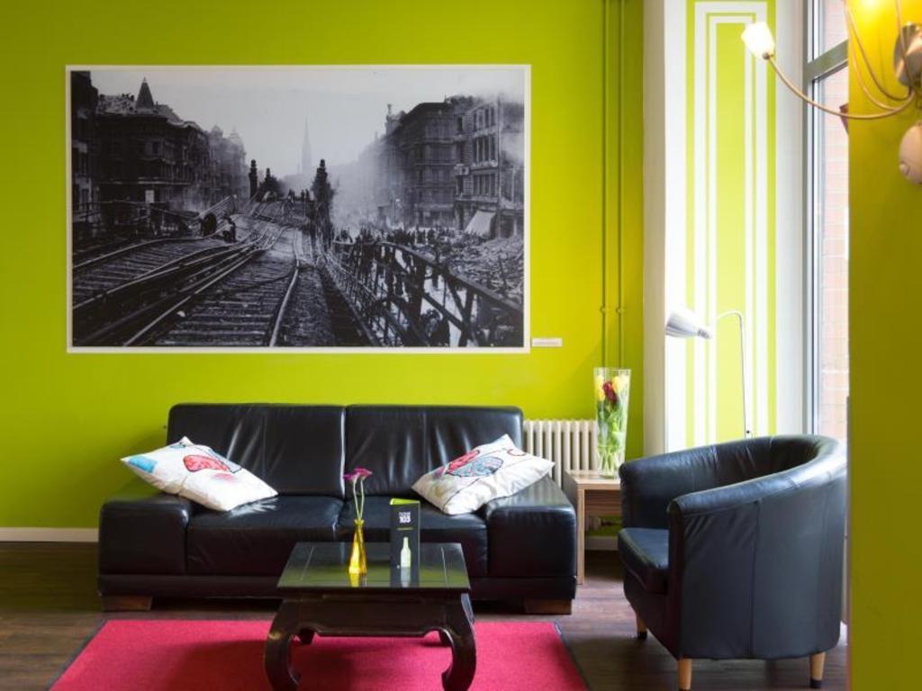 Best price on hotel 103 in berlin reviews!