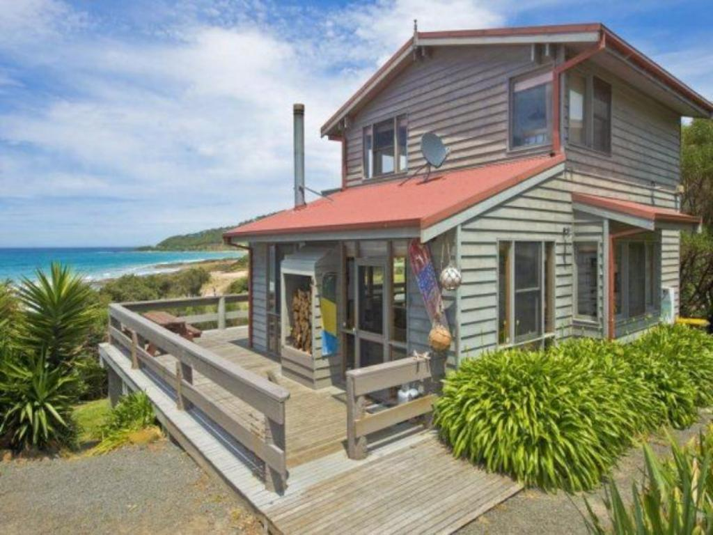 See all 27 photos The Surf Shack Holiday House