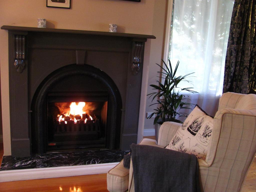 Book Hideaways At Red Hill Hotel In Mornington Peninsula