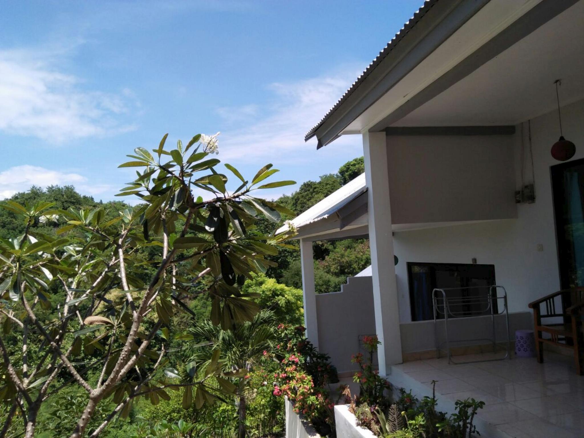 cf komodo hotel labuan bajo indonesia photos room rates rh agoda com Pulau Komodo Pulau Komodo