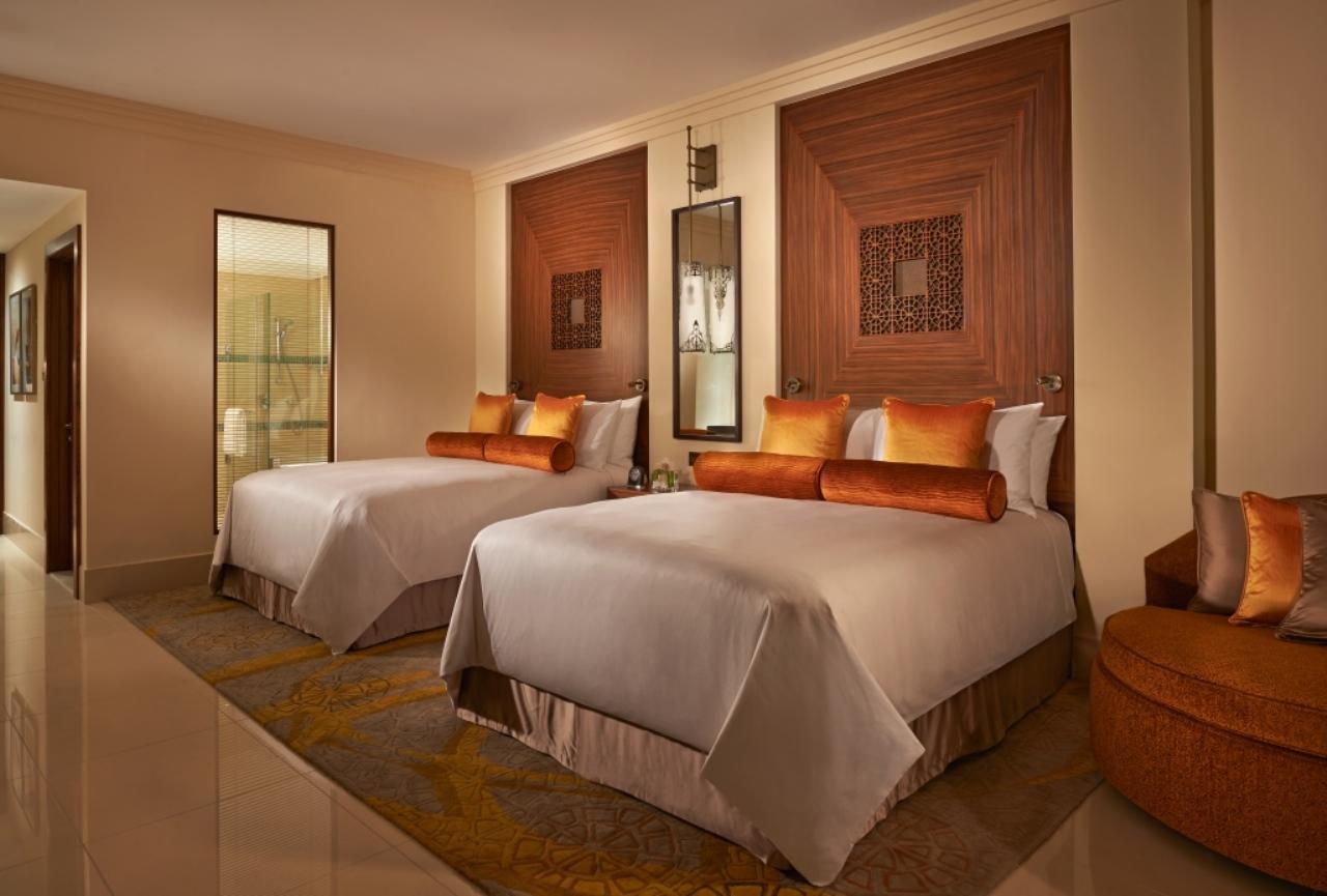 Fairmont Hotel Dubai Careers Jobs