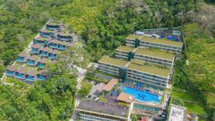 The Senses Resort & Pool Villas Phuket