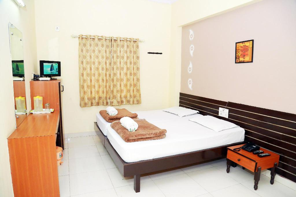 See all 27 photos Hotel Geetanjali