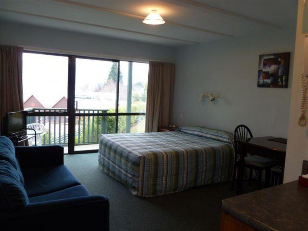 See all 30 photos Wanaka Heights Motel