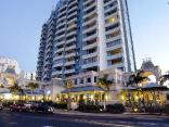 The Grand Apartments Gold Coast