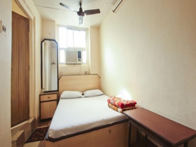 Najbolje dating web mjesto u Kolkata