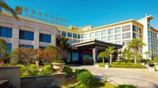Golden Coast New Century Resort Wenzhou