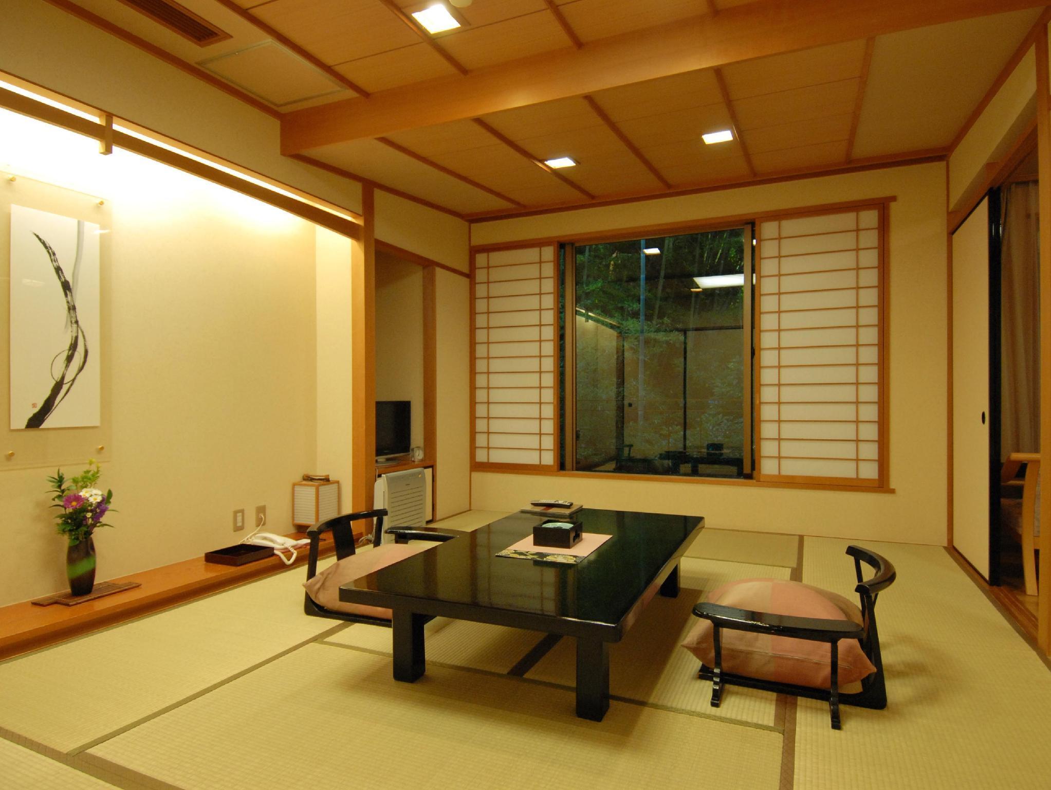 Image result for 有馬溫泉竹取亭円山酒店 booking.com