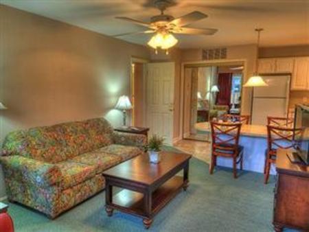 Club ocean villas ii in ocean city md room deals - 2 bedroom suites in ocean city md ...