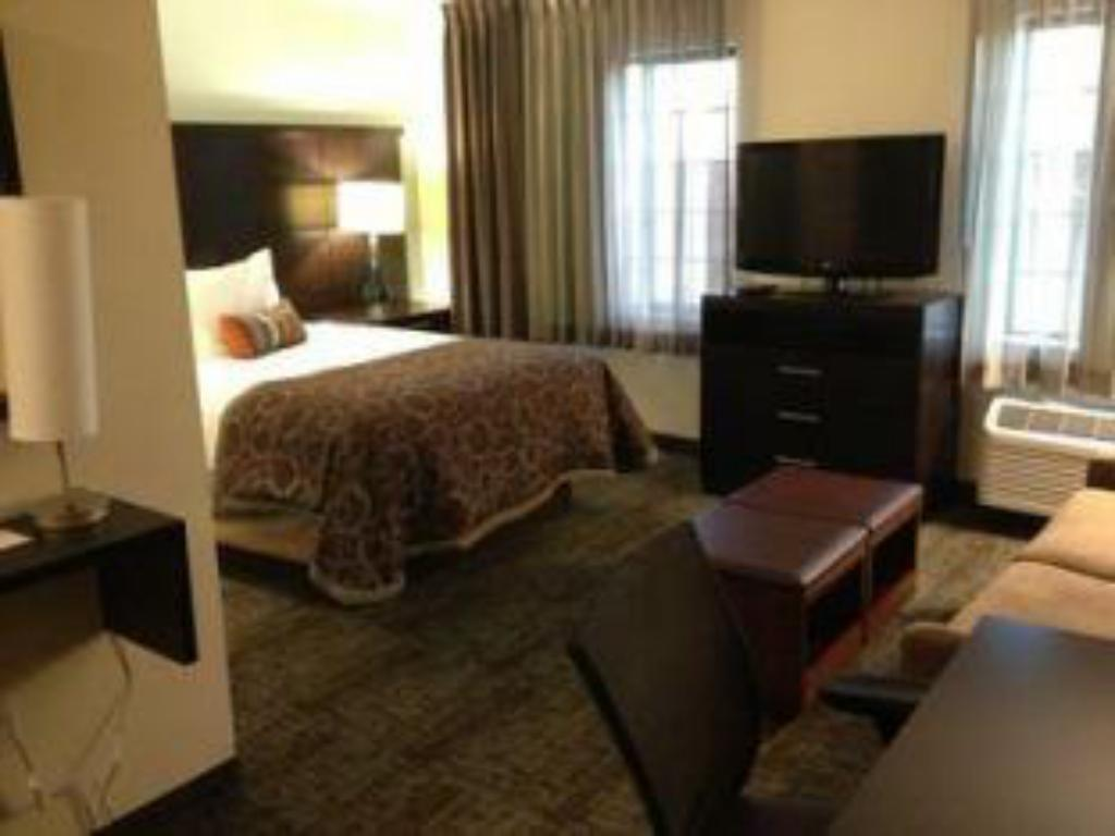 See all 26 photos Staybridge Suites Lincoln North East