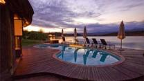 Buffelsdrift Game Lodge and Hotel