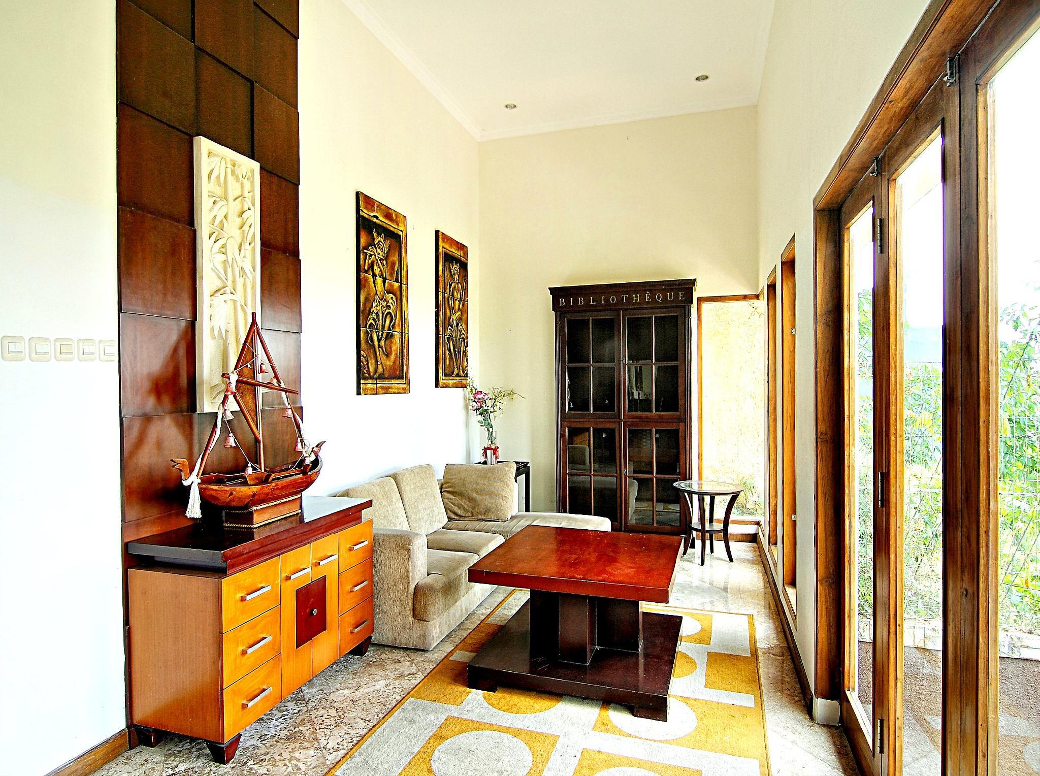 de bukit dago villa in bandung room deals photos reviews rh agoda com