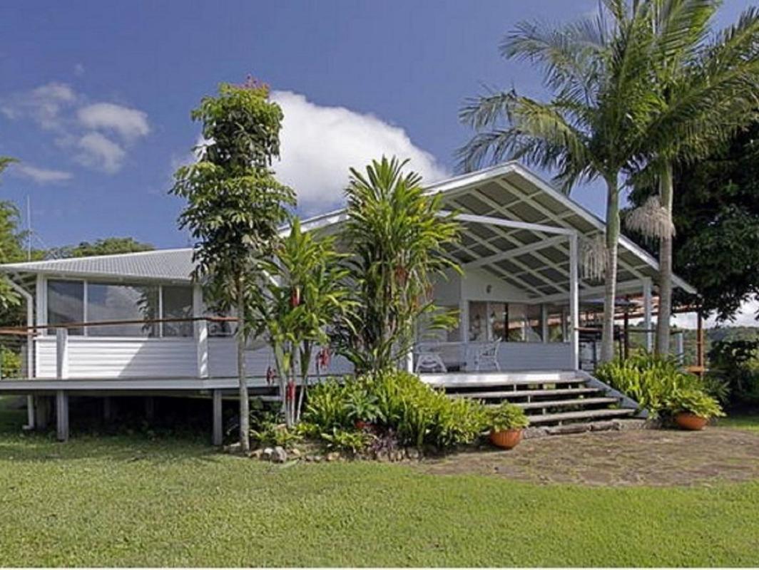 Avalon Lea Byron Bay 2020 Updated Deals Hd Photos Reviews
