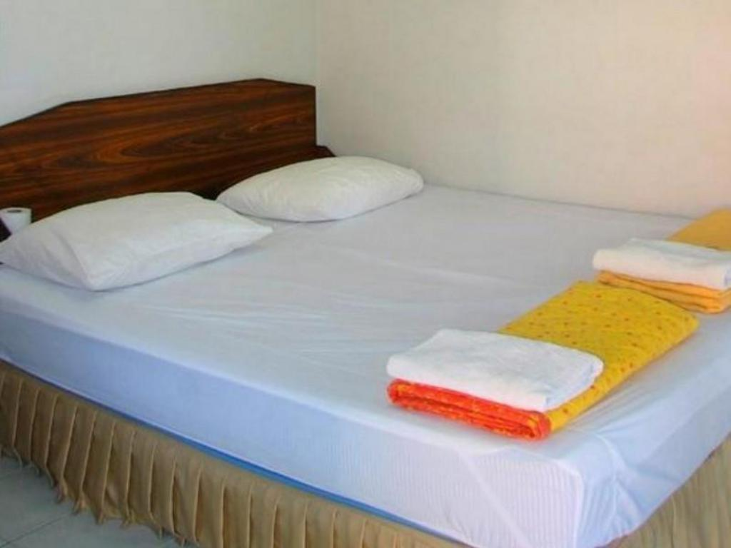 Standard Air Conditioning Chitanun Guest House