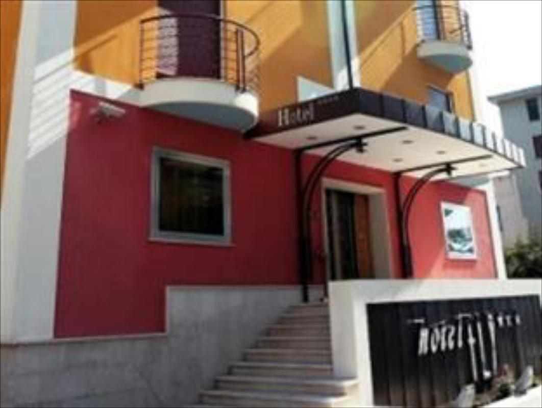 Che Tempo Fa A Casoria hotel fly, casoria   da 41 €   offerte agoda