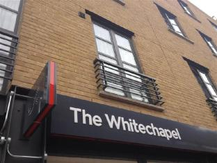 The Whitechapel