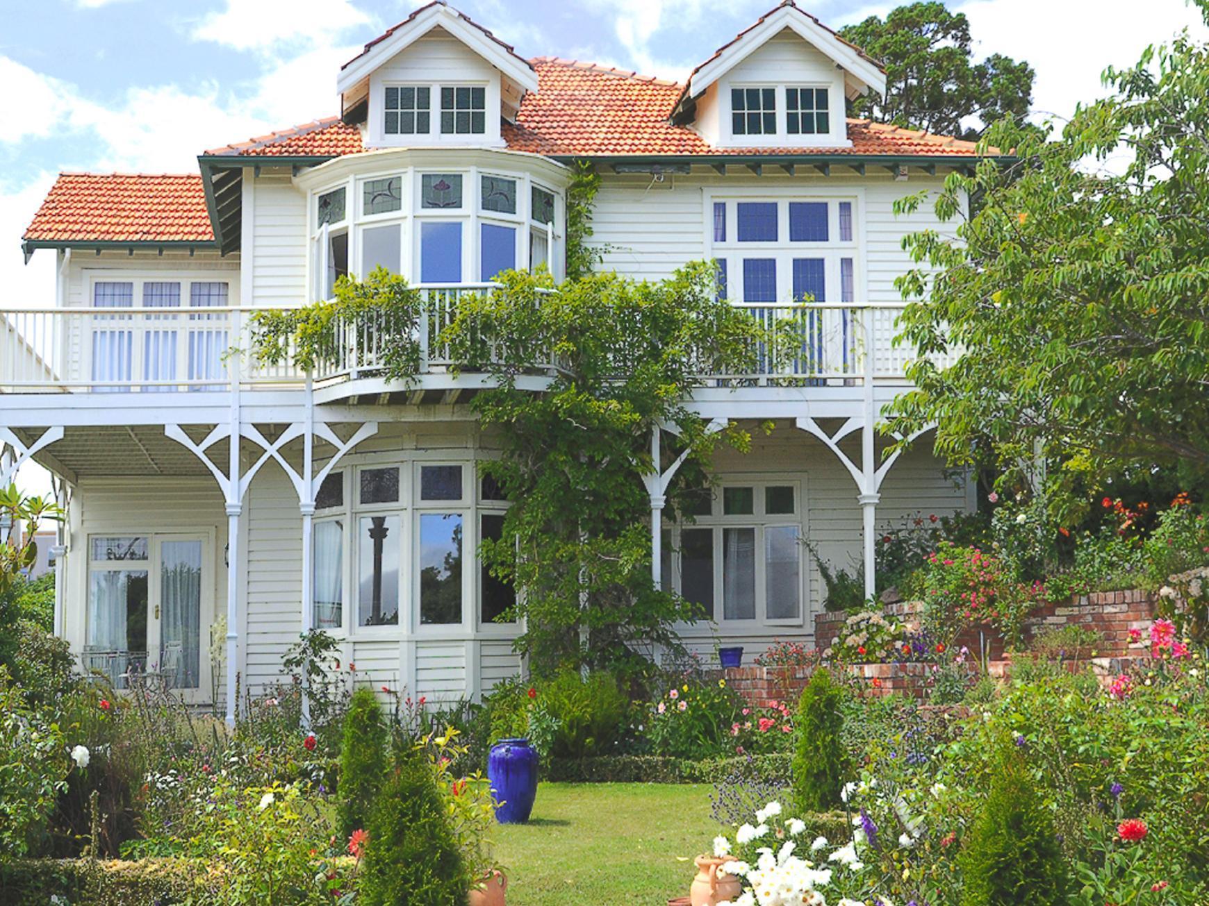 dyers house in christchurch room deals photos reviews rh agoda com