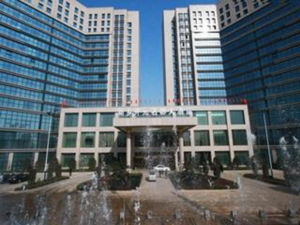 7 Days Premium Luo Yang Wan Da Plaza Branch Henan Province Province Hotels Best Rates For Hotels In Henan