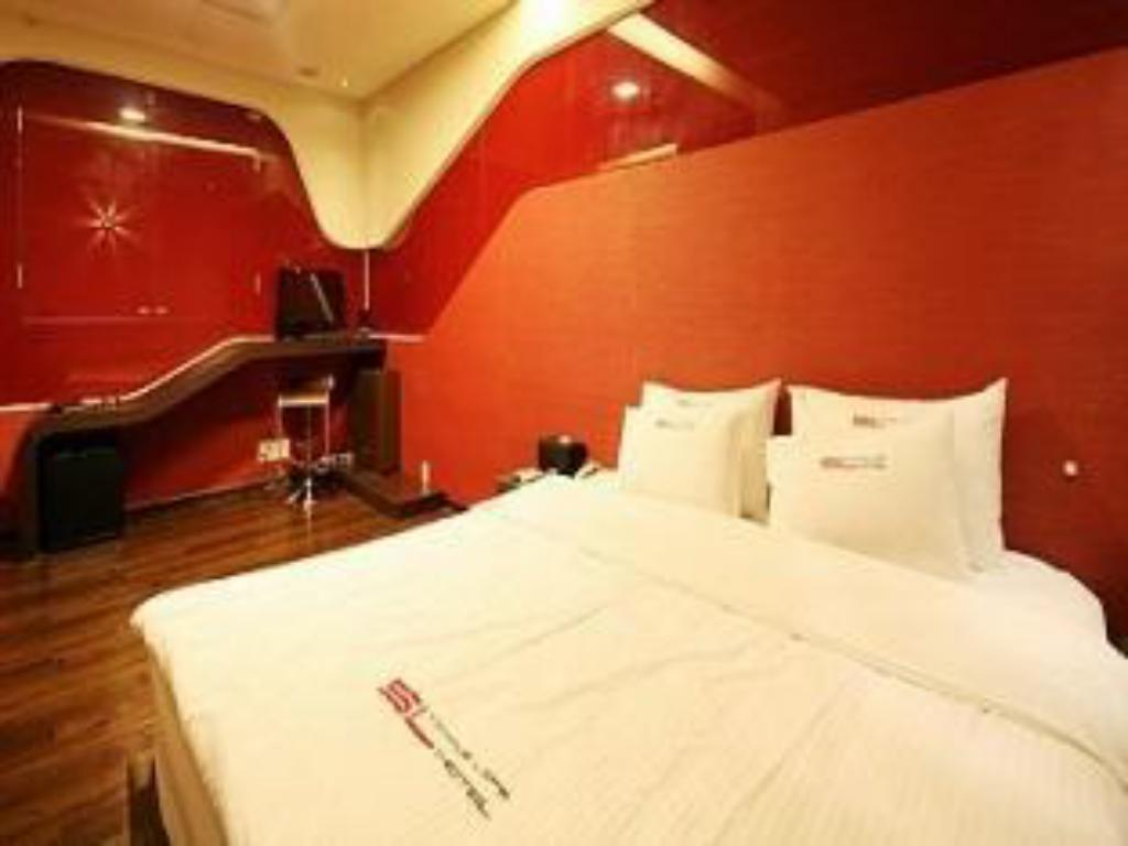 Standard Simple Life Hotel