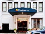 La Quinta Inn & Suites New York City Central Park