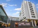 Classic Kameo Hotel & Serviced Apartments, Ayutthaya